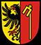 Wappen von Bauerbach