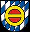 Wappen von Rinklingen