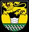 Wappen von Sprantal