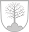 Wappen Dürrenbüchig