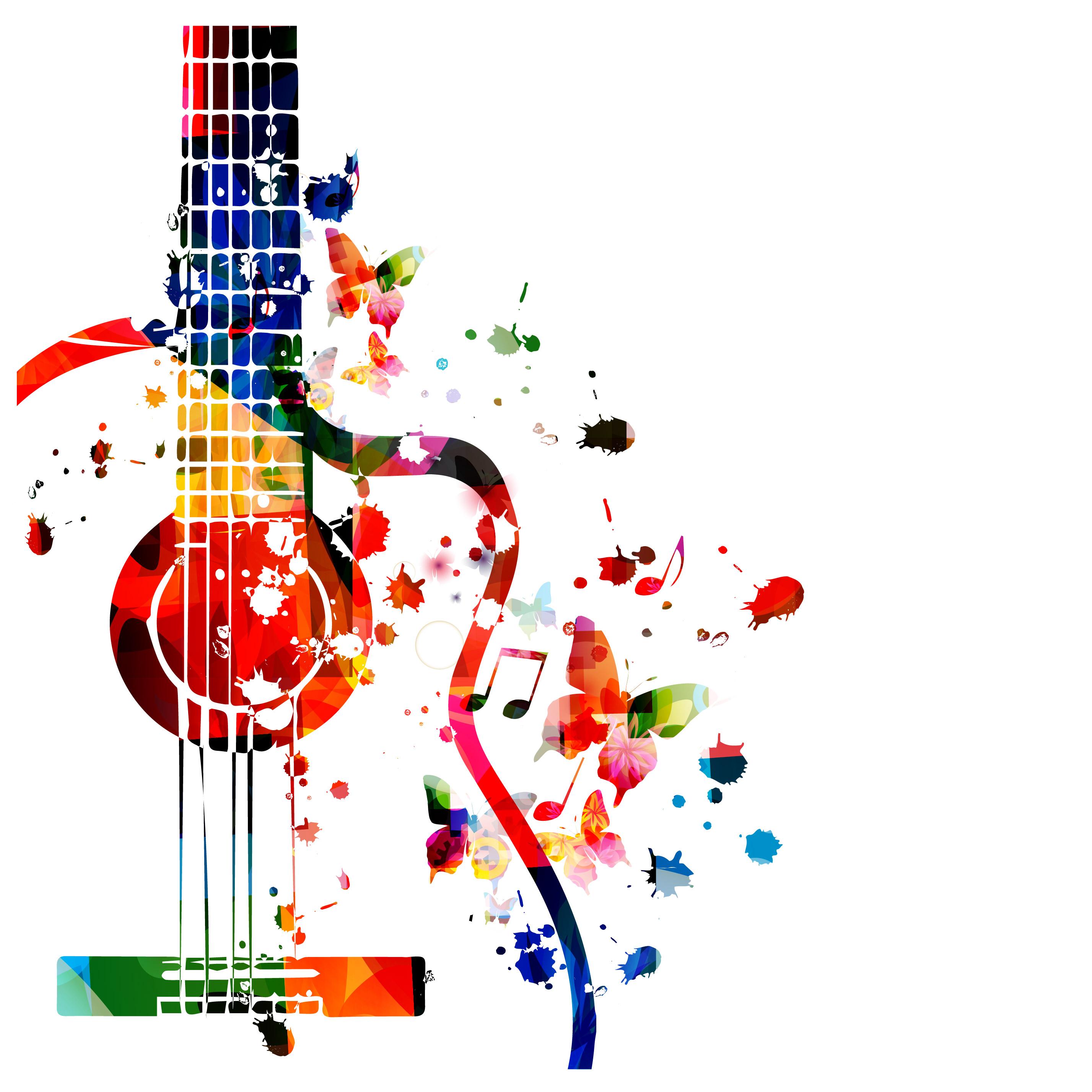 KulturFreitag. Bild: AdobeStock