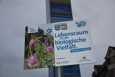 Schilder Natur_nah_dran