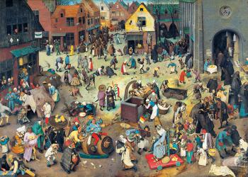 Kulturerbefest