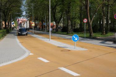 Georg-Wörner-Straße