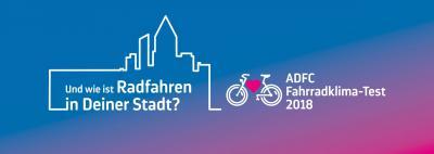 Fahrradklimatest