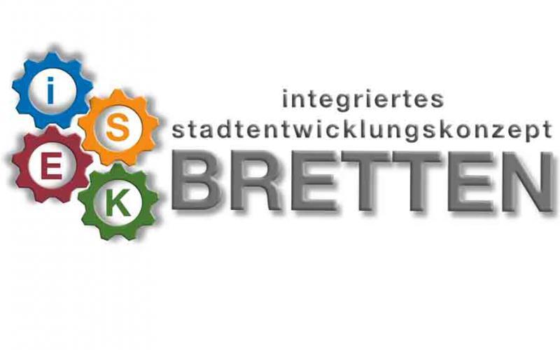 Logo ISEK